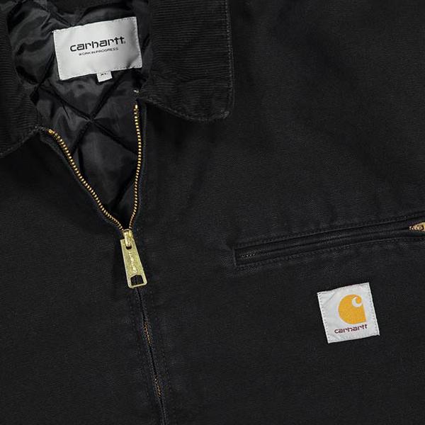 worker-wear