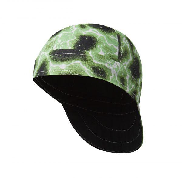 Non-FR Welding Caps