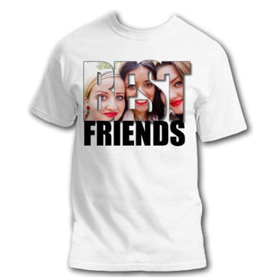 t-shirt-banner (2)