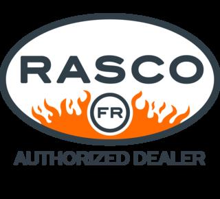 Rasco FR