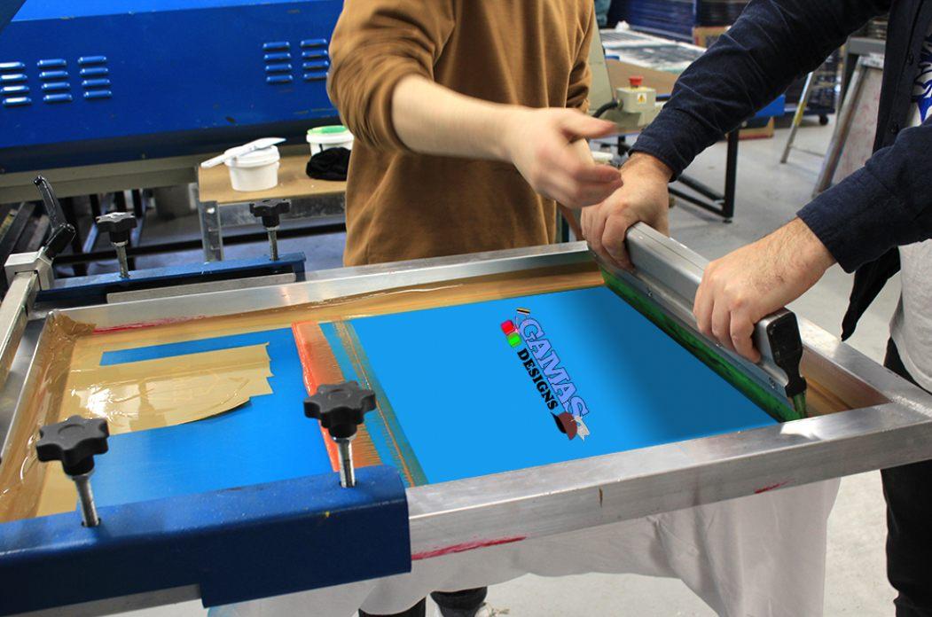 Gamasdesign-screen-printing-1