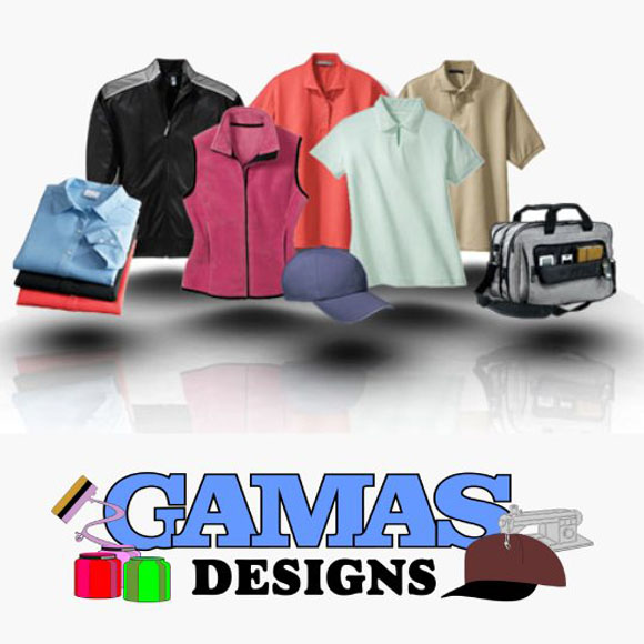 Apparel-Accessories-banner-iamge